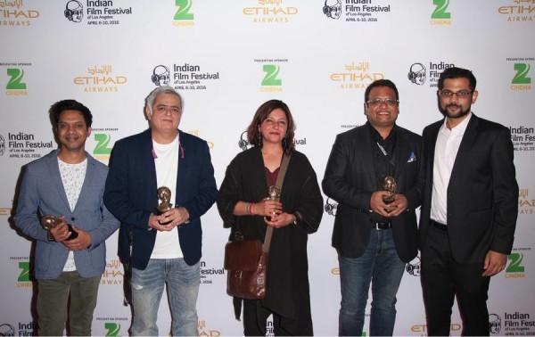 award_winners