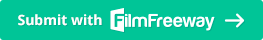 Submit with FilmFreeWay