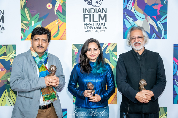IFFLA | Indian Film Festival of Los Angeles